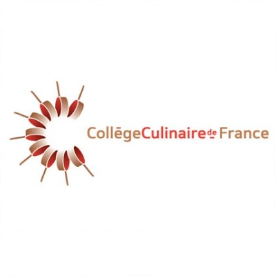 cours cuisine alain ducasse
