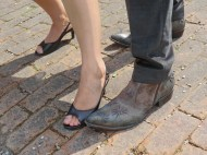 ideenkind | Schuhe
