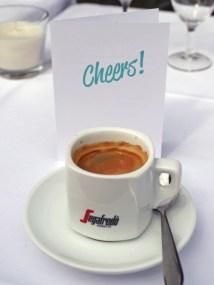 ideenkind | Cheers!