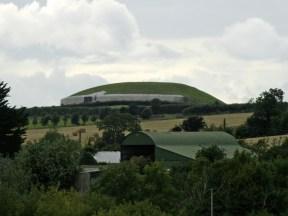 ideenkind |Newgrange