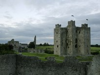 ideenkind | Trim Castle