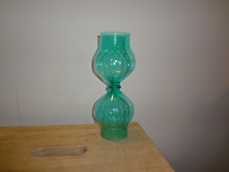 Come Fare Una Lampada Con Le Bottiglie Di Plastica Www