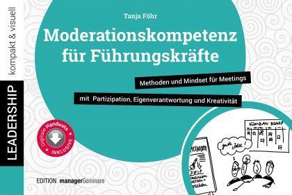 Moderationskompetenz