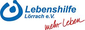 lebenshilfe-loerrach-logo-275-px