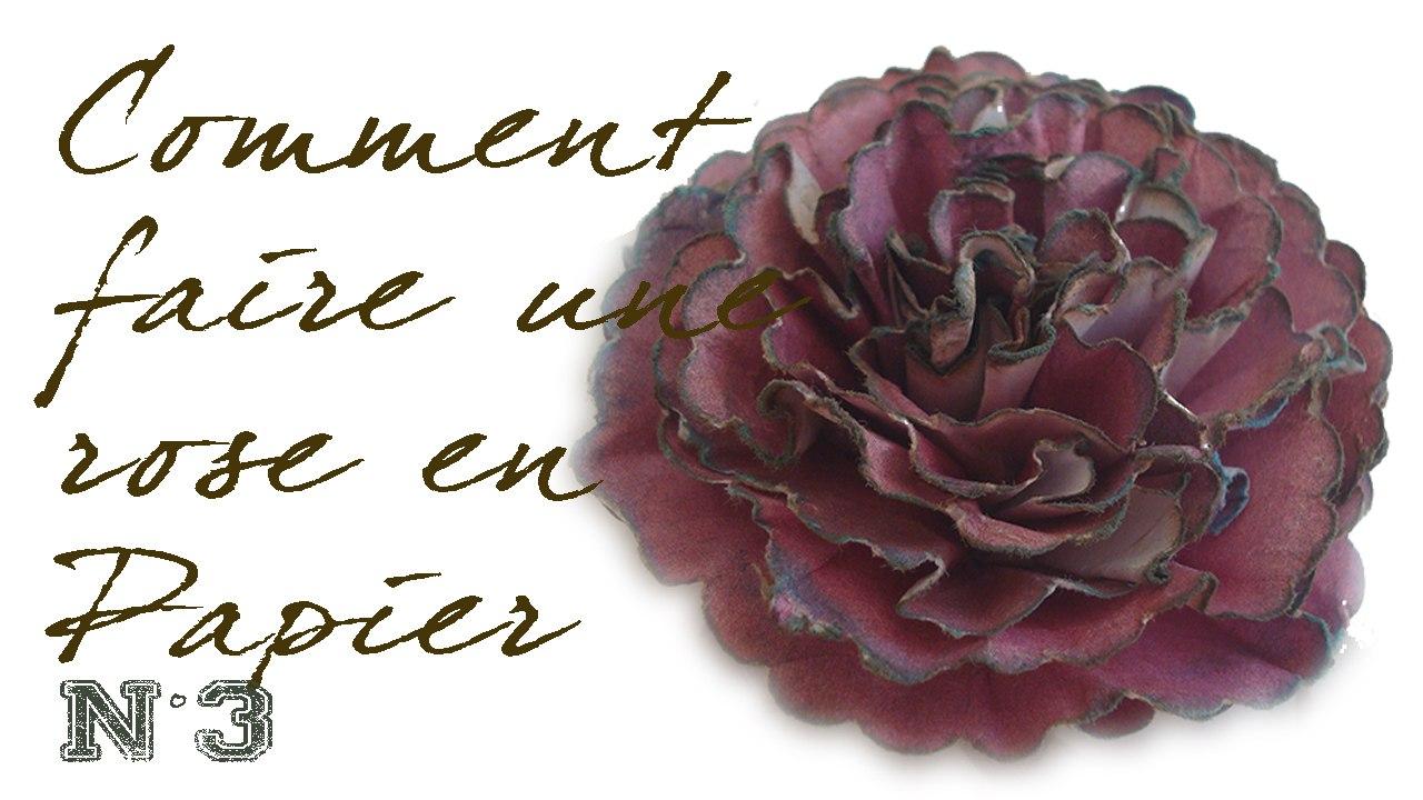 fabuleux comment faire du rose en peinture magenta couleur fuchsia couleur pg78