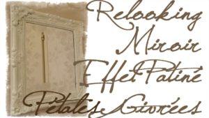 relooling-customizer-recycler-miroir