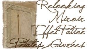 cours gratuits relooling-customizer-recycler-miroir