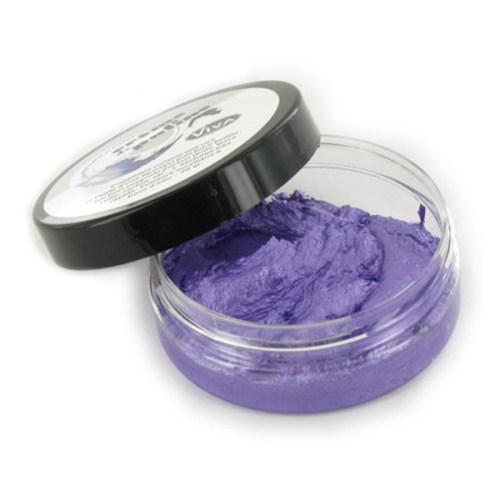 creme_PATINE_violet