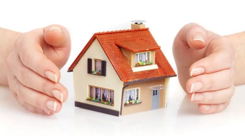 investir immobilier