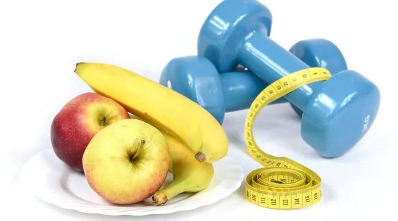 comment perdre du poids avant l'été