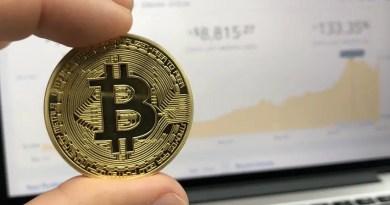 fonctionnement bitcoin