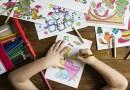 activités de loisirs pour les enfants