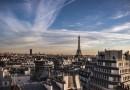 Comment rejoindre Paris depuis les aéroports Orly et CDG ?