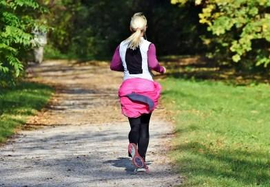 Pourquoi vous devriez prendre soin de votre corps et de votre santé