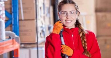 3 raisons de bien choisir sa société de nettoyage pour son entreprise locale