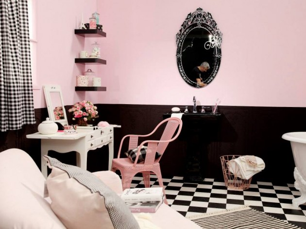 Meuble Coiffeuse Fille Cool Coiffeuse Agura La Redoute