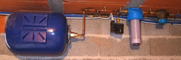 second oeuvre le blog de la maison de fanny page 5. Black Bedroom Furniture Sets. Home Design Ideas