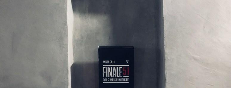 Finale 51