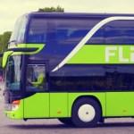 Come andare all'Oktoberfest in bus: il modo piu economico