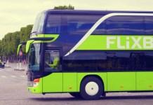 Il modo piu economico per andare all'Oktoberfest è in bus