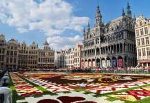 dove-dormire-bruxelles-grand-place