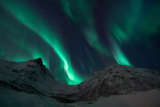 cosa-vedere-in-norvegia-aurora-boreale