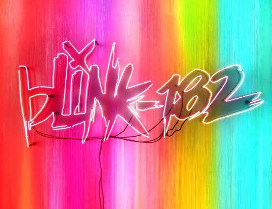 Faixa a Faixa #01 – Blink 182 – Nine (2019)