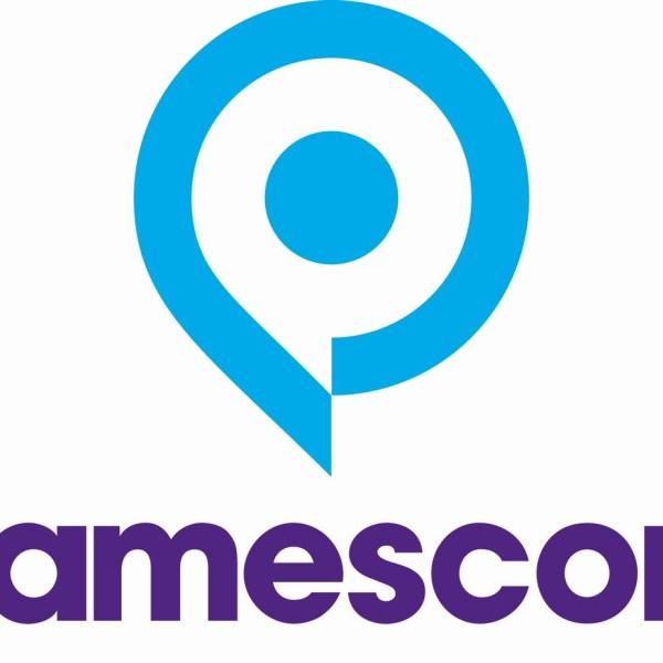 Enchendo linguiça news, edição Gamescom!