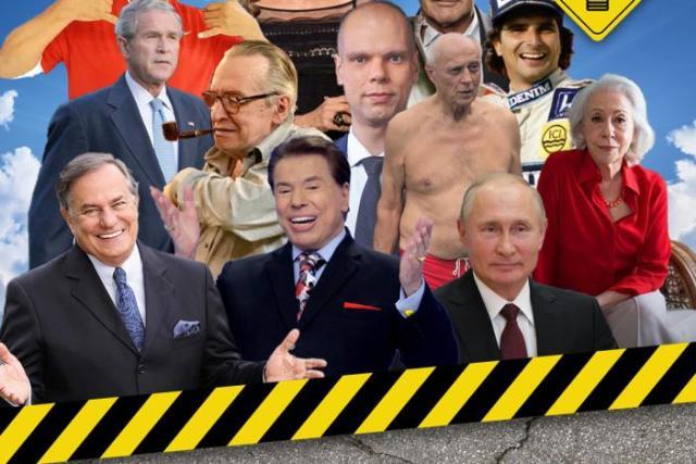 Ideia Errada #51: Bolão da Morte 2021
