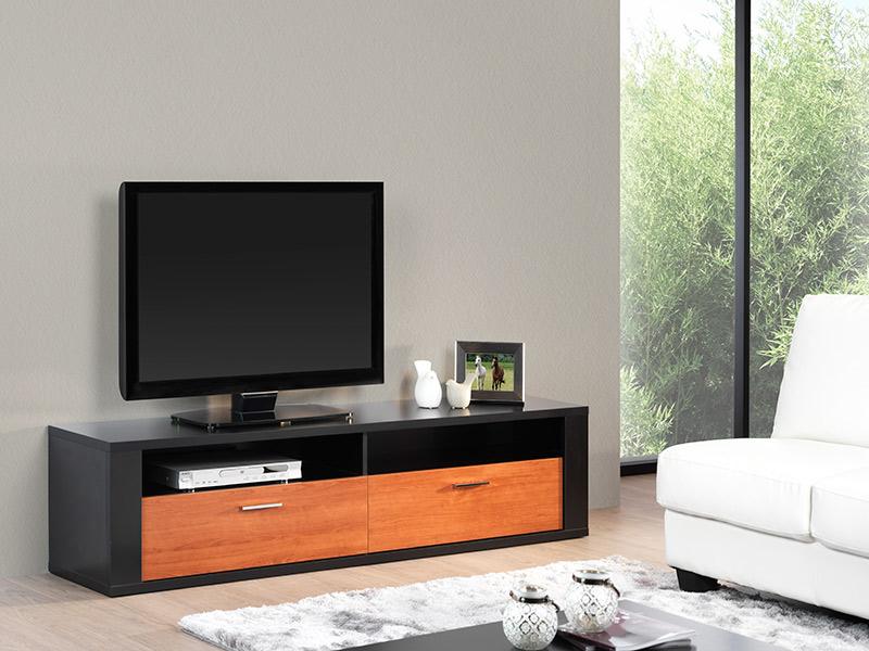 Movel TV Martina  Ideia Home Design