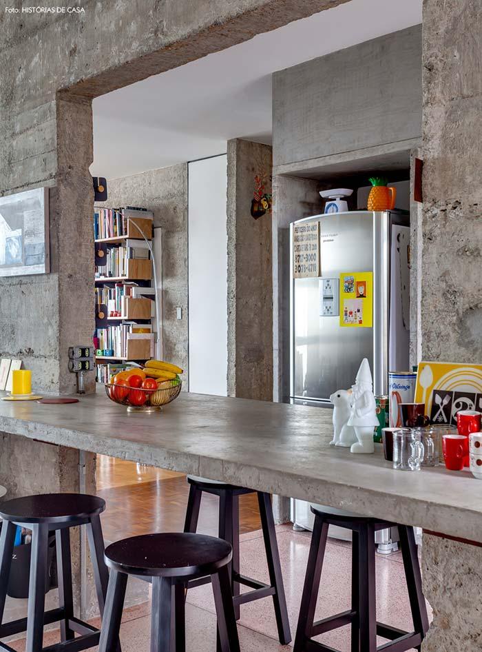 Cozinha Americana 100 Fotos Modelos E Projetos Perfeitos