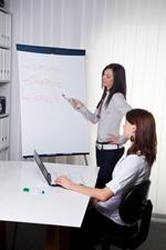 Liderança, Dinamizar a Empresa, Coaching, Dinamização Empresarial