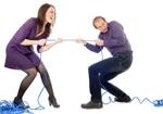 Gestão de Conflitos, Evitar Conflitos, Lidar com Conflitos, Assertividade, Reclamações