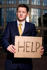 Desemprego, Encontrar Emprego, Procurar Emprego, Fazer um CV, Curriculo
