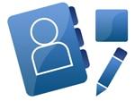 Facebook, Redes Sociais, Utilizar as Redes Sociais para Gerar Negócio, Vender nas Redes Sociais, Vendas 2.0