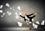 Parcerias, diamização empresarial, estratégias de comunicação