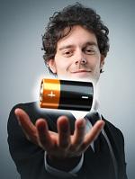Vender em crise, Estratégias para aumentar as vendas, Liderar comerciais, Liderança Comercial, Direcção Comercial