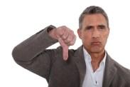 liderança comercial, chefia de vendas, chefe de vendas, líder comercial
