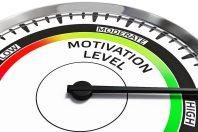 Motivar Equipa