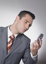 Prospecção, Angariar Clientes, Fazer Prospecção, Prospecção pelo Telefone, Novas Estratégias para Captar Clientes