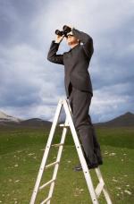 Prospecção, Conseguir Clientes, Abrir Portas, Telefonemas, Emails, Novos Clientes