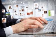 Redes sociais e Venda