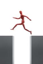 Tomar Decisões, Executive Coaching, Dinamização Empresarial