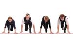 Liderança, Dinamização Empresarial, Consultoria, Negócio, Formação da Equipa, Formar sem Dinheiro