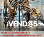 ivendas, Palestra Online, webinar, Social Selling, Formação Gratuita