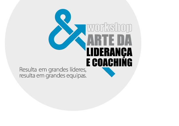 Liderança, Coaching
