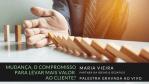 COMO MEDIR O COMPROMISSO DA SUA EQUIPA COMERCIAL_