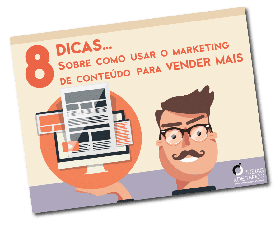 Livro gratuito marketing de conteúdo, Livro gratuito marketing digital