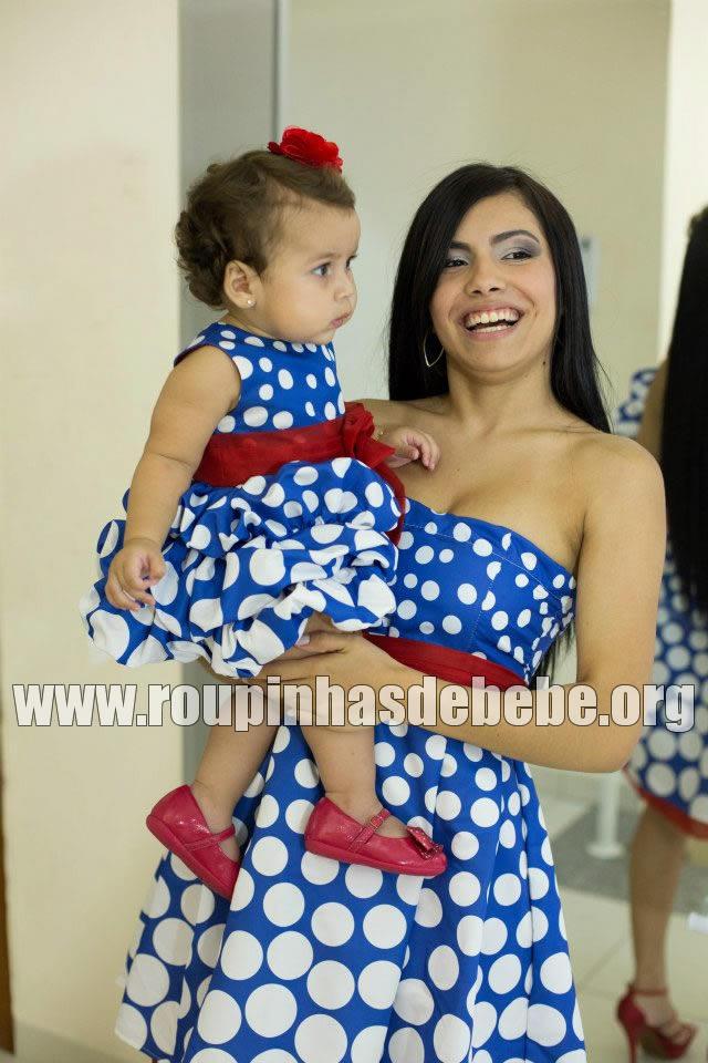 Vestidos da Galinha Pintadinha Infantil  Ideias Mix