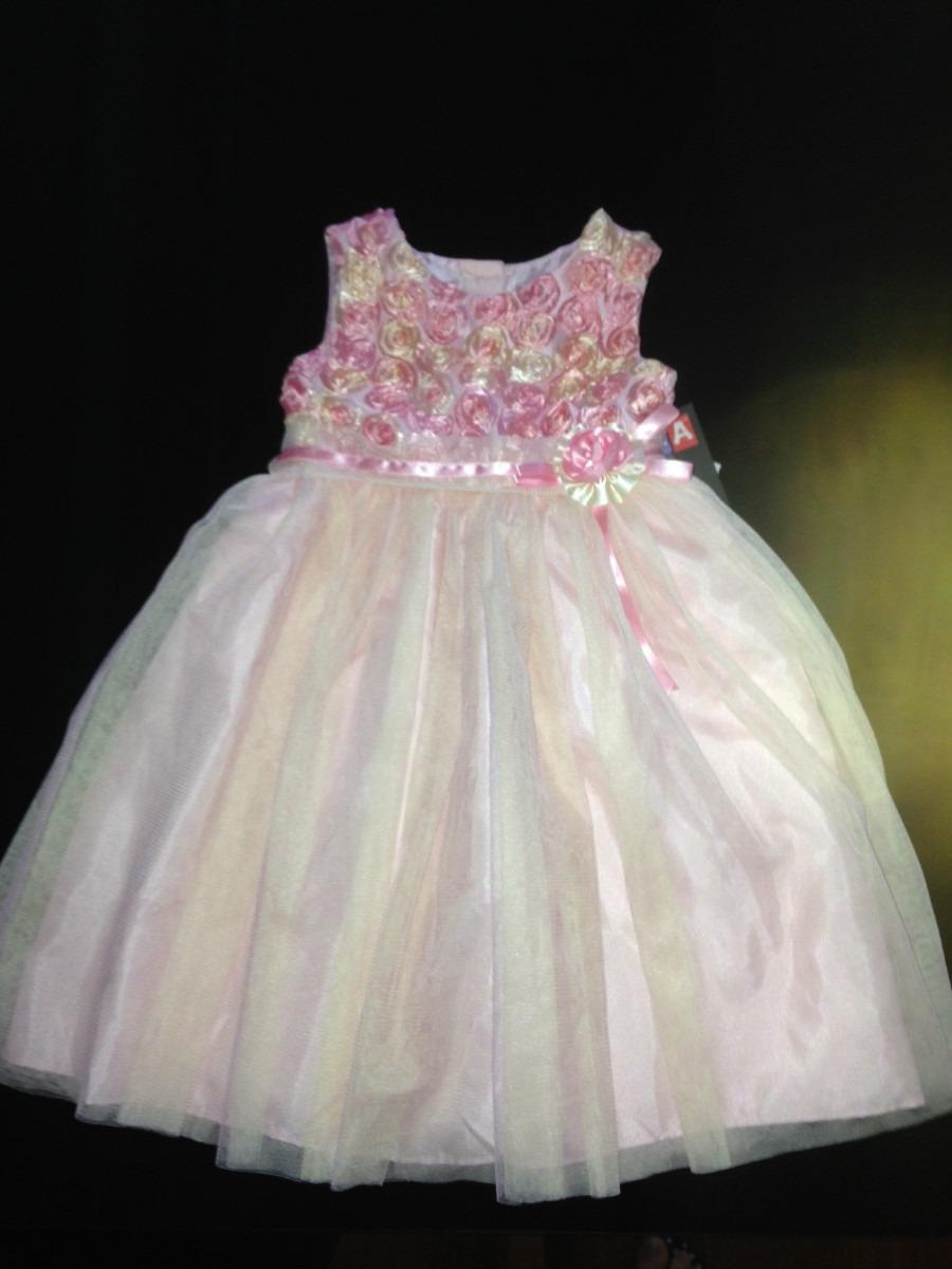Deixe sua Filha Linda com os Belos Vestidos Infantil para Festa  Ideias Mix